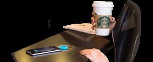 HARD-HomeBanners-Starbucks