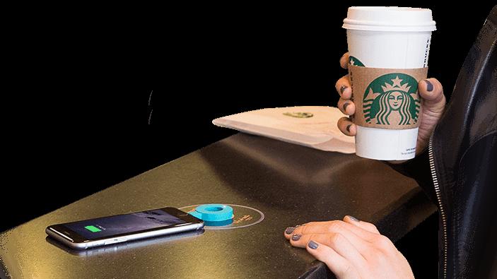 DUR-HomeBanners-Starbucks