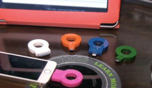USB_ring_Duracell_Powermatt