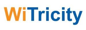 WiTricity_logo_2