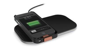 iphone_case_Duracell_Powermatt