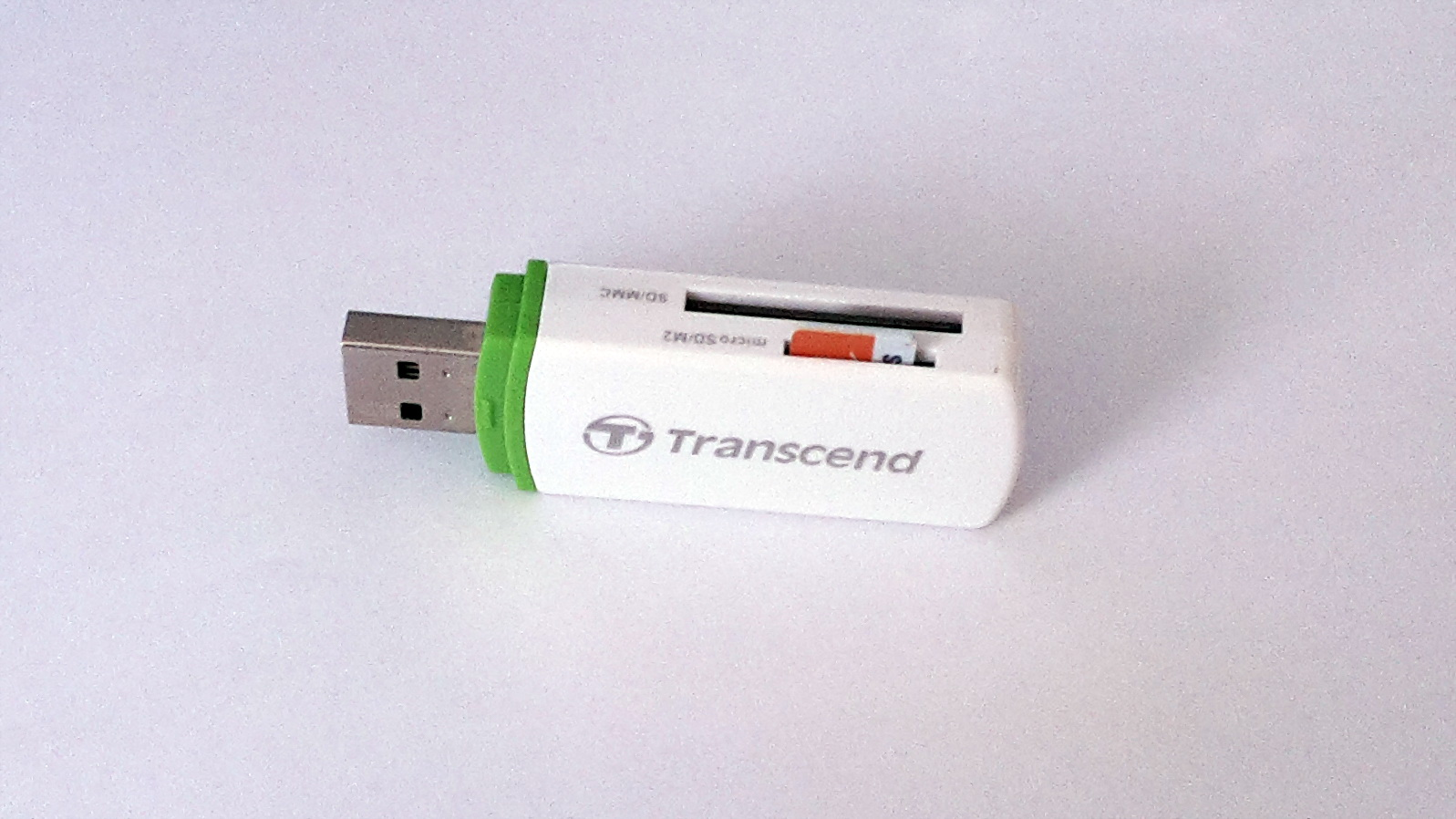 Programming the Raspberry Pi Zero over USB – TechniGEM