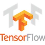 tensorflow_logo_1
