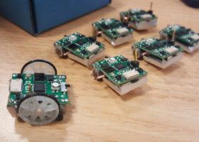 micro_robots_batch