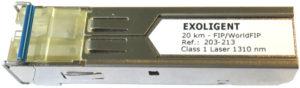 sfp-modules-20km-203-213-f